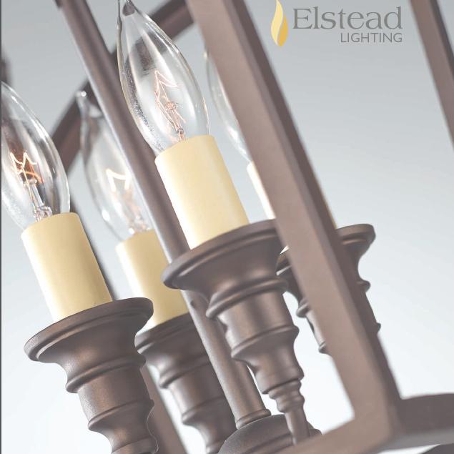 Elstead2014