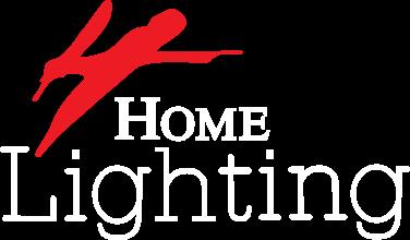 Homelighting Χατζηπάντος Φωτιστικά, Χονδρική