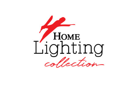 collection_new_opt_home