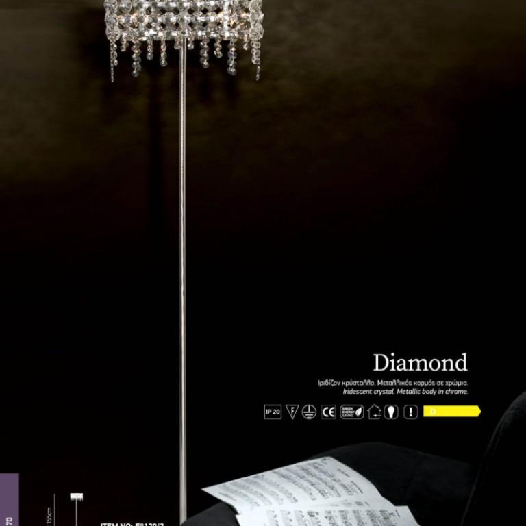 Diamond 3