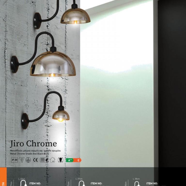 jiro_crome