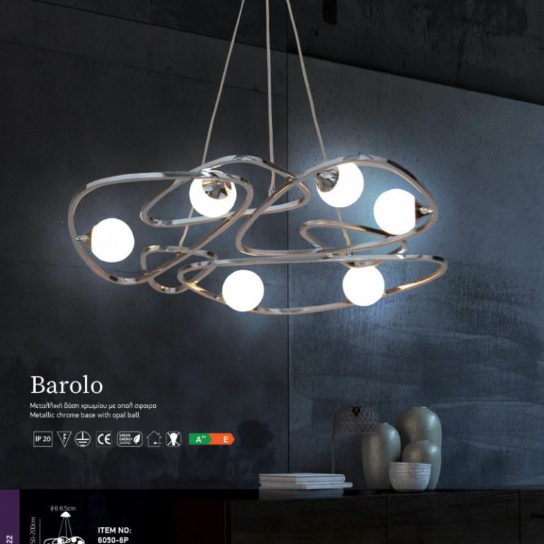 Barolo 2